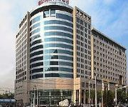 Photo of the hotel Shang Da International