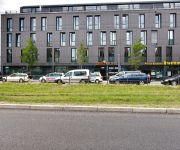Photo of the hotel LetoMotel München Moosach