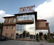 Photo of the hotel Euro Garni