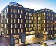 Photo of the hotel Divan Corlu
