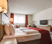 Photo of the hotel FourSide Hotel & Suites Vienna