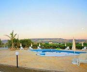 Photo of the hotel Villa Alisia
