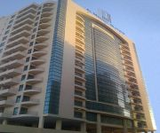 Photo of the hotel Al Manzil Hotel Bahrain