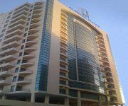 Photo of the hotel Al Manzil Hotel Bahrain