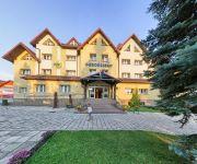 Photo of the hotel Ogrodzisko Hotel