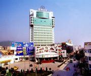 Photo of the hotel LAN DU HOTEL