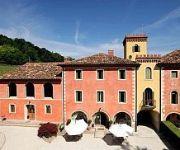 Photo of the hotel Tenuta Contarini Agriturismo Villa Clementina