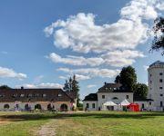 Dessau-Roßlau: Elbzollhaus