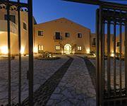 Photo of the hotel Baglio dello Zingaro