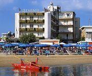 Photo of the hotel Levante