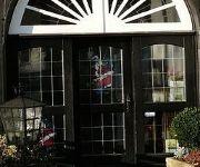 Photo of the hotel Altes Farmhaus Gasthof
