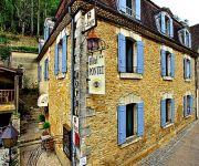 Photo of the hotel Pontet Hostellerie Maleville Logis