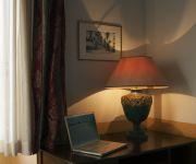 Photo of the hotel Cagliari Novecento