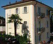 Photo of the hotel Villa Sarnia