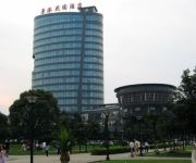 Photo of the hotel King Kong Garden Hotel