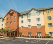 Photo of the hotel TownePlace Suites Erie