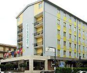 Photo of the hotel Jolly Aretusa Palace Hotel