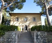 Photo of the hotel Rosewood Castiglion del Bosco