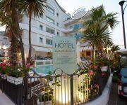 Photo of the hotel Hotel Luxor Beach