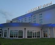 Photo of the hotel UNAWAY Hotel Cesena Nord