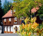 Photo of the hotel Dammschenke Gasthof & Hotel