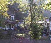 Moritzburg: Bilz-Pension