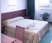 Photo of the hotel Standard Hotel Udine