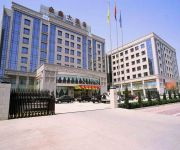 Photo of the hotel Jin Xin Hotel