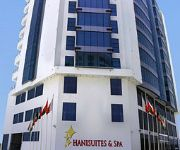 Photo of the hotel Hani Suites And Spa