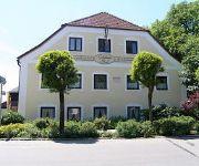 Photo of the hotel Goldenes Rad Landgasthof