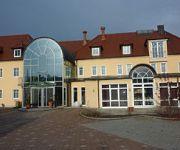 Photo of the hotel Reidinger