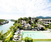Photo of the hotel Aana Resort & Spa