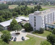 Nürnberg: bfwhotel und Tagungszentrum