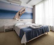 Photo of the hotel Morski