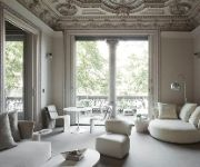 Photo of the hotel El Palauet Living Barcelona