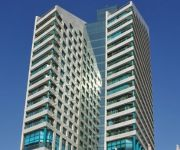 Photo of the hotel Okeanos Suites Herzliya
