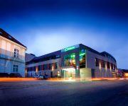 Photo of the hotel Holiday Inn TRNAVA