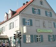 Photo of the hotel Grüner Hirsch