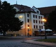 Photo of the hotel Arte