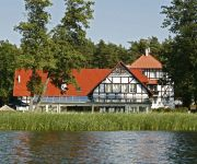 Photo of the hotel Jabłoń Lake Resort
