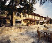 Photo of the hotel Da Vittorio
