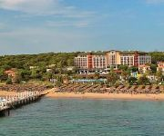 Photo of the hotel Voyage Sorgun - All Inclusive