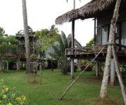 Photo of the hotel Islanda Hideaway Resort
