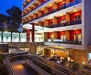 Photo of the hotel Mediterranean Bay
