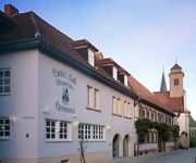 Photo of the hotel Hornung Weinstube