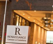 Photo of the hotel Renaissance Caracas La Castellana Hotel