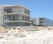 Photo of the hotel Sunstays Lagoon Beach