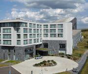 Photo of the hotel Fire & Ice Düsseldorf Neuss