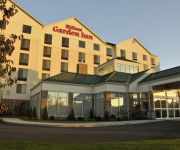 Photo of the hotel Hilton Garden Inn Erie