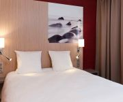 Photo of the hotel ibis Styles Troyes Centre